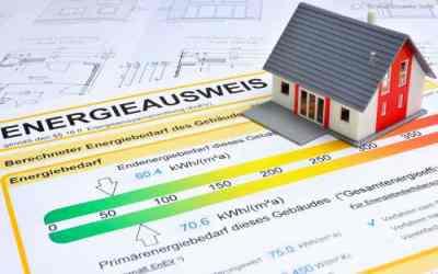 Expertenwisssen - Energieausweis