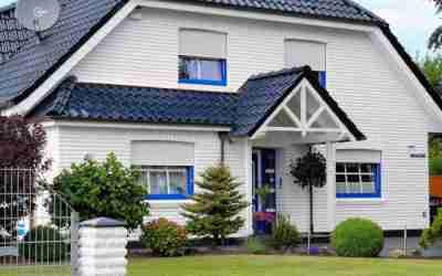 Expertenwissen - Chancen mit Immobilien