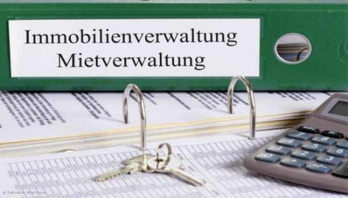 Wohnungsverwaltung-Berlin