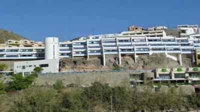 Myfair Gran Canaria